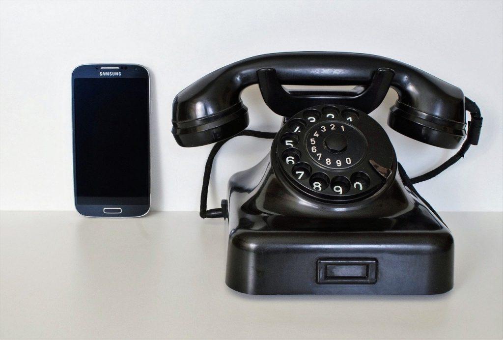 phone, communication, call